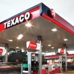 Texaco1-fuel statin
