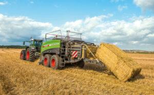 Grassi Texaco ad elevata resistenza termica per macchine agricole