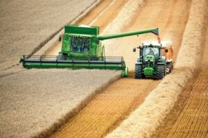 Oli motore agricoltura per risparmio carburante